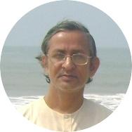 Dr. Haramohan Mishra