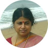 Dr. Minati Mishra